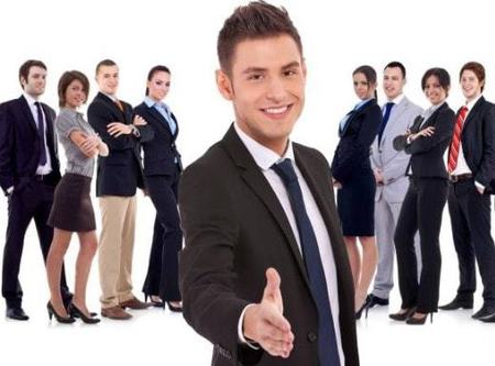 What are the main advantages of              federal resume writing services?